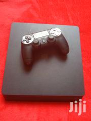 Play Station 4 | Video Game Consoles for sale in Kiambu, Mang'U