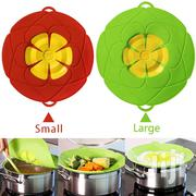 Multi-functional Silicone Anti-spill Stopper Lid Cover | Kitchen & Dining for sale in Nairobi, Nairobi Central