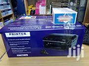 Epson Px660 | Computer Accessories  for sale in Nairobi, Nairobi Central