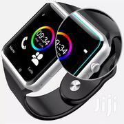 Smartwatch Pk Gt08 U8 M2 A1 | Accessories for Mobile Phones & Tablets for sale in Mombasa, Mji Wa Kale/Makadara