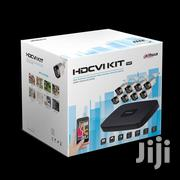 Cctv Kits 8channels In Kenya | Cameras, Video Cameras & Accessories for sale in Nairobi, Parklands/Highridge