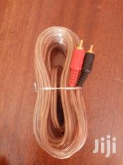 Audio Cables For Sale | Audio & Music Equipment for sale in Nairobi, Embakasi