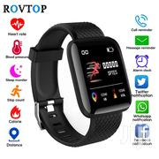 D13 Smart Watch | Watches for sale in Mombasa, Mji Wa Kale/Makadara