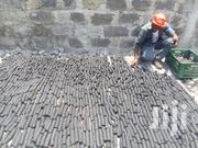 Charcoal Briquettes | Kitchen & Dining for sale in Nairobi, Kangemi