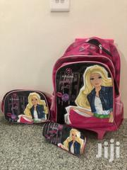 School Bag | Babies & Kids Accessories for sale in Nairobi, Kilimani