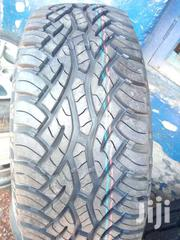 Tyre 265/65 R17 Continental | Vehicle Parts & Accessories for sale in Nairobi, Nairobi Central