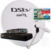 Dstv Complete Decoders Available | TV & DVD Equipment for sale in Kisii, Kisii Central