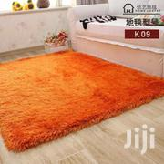 5*8 Fluffy Carpet | Home Accessories for sale in Nairobi, Ngara