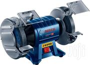 Bosch Bench Grinders | Electrical Tools for sale in Nairobi, Viwandani (Makadara)