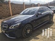 Mercedes-Benz E250 2010 Blue | Cars for sale in Nairobi, Karen