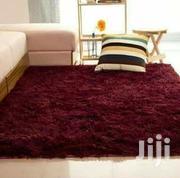 5*8 Fluffy Carpet | Home Accessories for sale in Nairobi, Umoja II