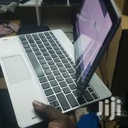 "HP EliteBook Revolve 810 G3 Tablet 11.6"" Inches 128GB SSD Core I7 8GB RAM 