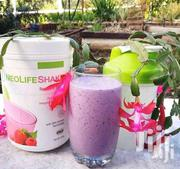 How To Lose Weight 100% Naturally. | Vitamins & Supplements for sale in Nairobi, Nairobi West