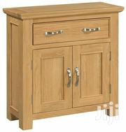 Kitchen Cabinet | Furniture for sale in Nairobi, Kahawa West