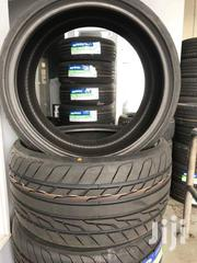 225/45/18 Saferich Tyres Is Made In China | Vehicle Parts & Accessories for sale in Nairobi, Nairobi Central