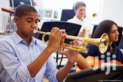 Private Trumpet Lessons | Classes & Courses for sale in Nairobi, Nairobi Central