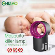 CHIZAO Electric Mosquito Killer Lamp | Home Accessories for sale in Mombasa, Mji Wa Kale/Makadara