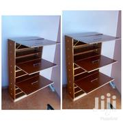 Wooden Shoe Rack | Furniture for sale in Nairobi, Kwa Reuben