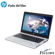 Clean Laptops For Sale, Ho Folio 9480m Core I5 Hdd 500gb Ram 4gb/2.60. | Computer Hardware for sale in Nairobi, Nairobi Central
