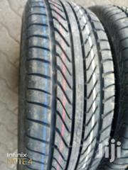 205/65/15 Achilles | Vehicle Parts & Accessories for sale in Nairobi, Pangani