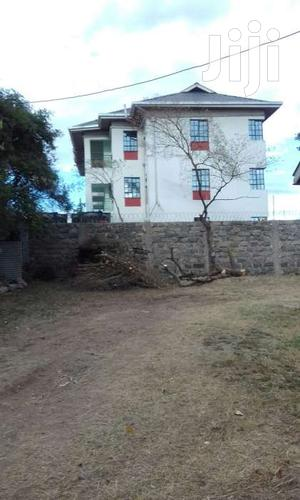 2bedroomed House For Rental In Ongatarongai
