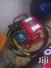 Poker Vibrator | Electrical Equipments for sale in Nakuru, Lanet/Umoja