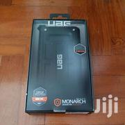UAG Case Plasma Ice For Samsung Note 8 | Accessories for Mobile Phones & Tablets for sale in Nairobi, Nairobi Central