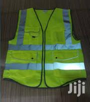 Reflector Veast | Safety Equipment for sale in Nairobi, Nairobi Central