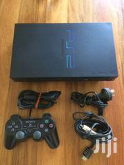 Playstation 2 Complete | Video Game Consoles for sale in Nairobi, Nairobi Central