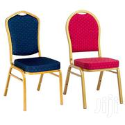 Banquet Chairs For Parties, Events, Weddings | Furniture for sale in Nairobi, Parklands/Highridge