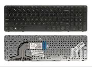 Hp 15 Laptop Keyboard | Computer Accessories  for sale in Nairobi, Nairobi Central