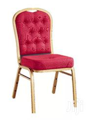 Banquet Chairs For Events, Weddings, Parties | Furniture for sale in Nairobi, Parklands/Highridge
