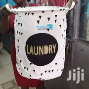 Laundry Basket   Home Accessories for sale in Nairobi, Nairobi Central