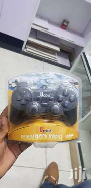 Ucom Double Gaming   Cameras, Video Cameras & Accessories for sale in Nairobi, Nairobi Central