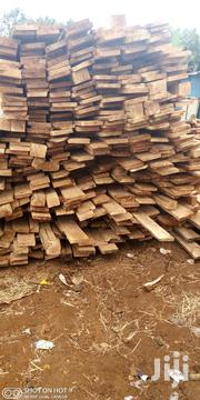 Supply Of Timber | Building Materials for sale in Kiambu, Kiganjo