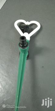 Low Pressure Sprinkler | Farm Machinery & Equipment for sale in Nairobi, Nairobi Central