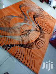 Luxury Carpets | Home Accessories for sale in Nairobi, Kahawa West