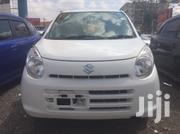 Suzuki Alto 2013 White | Cars for sale in Nairobi, Kilimani