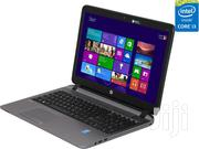 Hp 450 G1, 15.6inch Core I5 Hdd 1tb Ram 8gb Processor 2.60ghz. Call Us | Laptops & Computers for sale in Nairobi, Nairobi Central