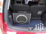 Blaupunkt XLB300A 1000w Active Subwoofer | Vehicle Parts & Accessories for sale in Nairobi, Nairobi Central