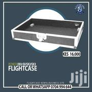 PIONEER SX FLIGHTCASE | Video Game Consoles for sale in Nairobi, Nairobi Central