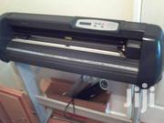 Contour Cut Vinyl Cutter Machine 4feet | Home Appliances for sale in Nairobi, Nairobi Central