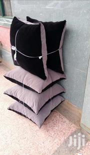 Floor Cushions/Big Pillows And Cushions/Puffs | Home Accessories for sale in Nairobi, Ziwani/Kariokor