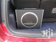 Blaupunkt 1000w Blue Magic Active Subwoofer | Vehicle Parts & Accessories for sale in Nairobi, Nairobi Central