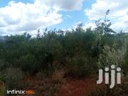 Lower Subukia Shambas | Land & Plots For Sale for sale in Nakuru, Subukia