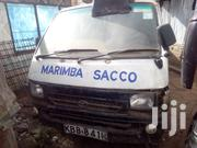 Toyota Hiace 5L For Sale | Buses for sale in Nairobi, Kahawa West