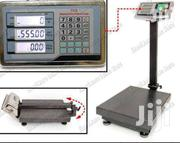 Original Weighing Scales | Store Equipment for sale in Nairobi, Nairobi Central
