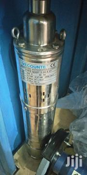New Vecounte Submersible Pump | Plumbing & Water Supply for sale in Nairobi, Nairobi Central