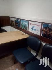 Furnished Office To Let | Commercial Property For Rent for sale in Nairobi, Nairobi Central