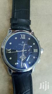 Quality Patek Phillipe Watches | Watches for sale in Nairobi, Nairobi Central